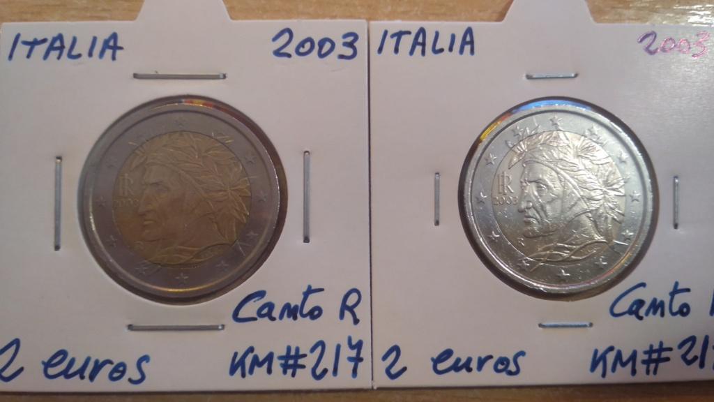 2 euros 2003 Italia posible variante? Img_2010