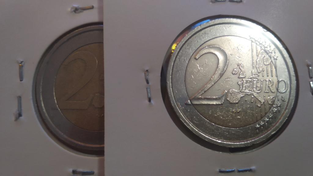 2 euros 2003 Italia posible variante? Img_2011