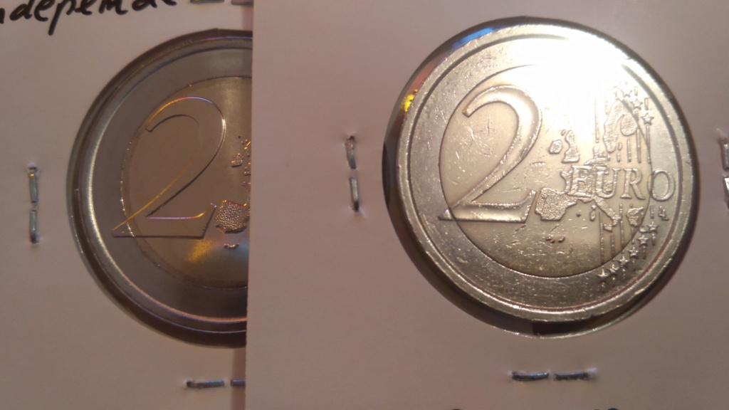 2 euros 2003 Italia posible variante? Img_2012