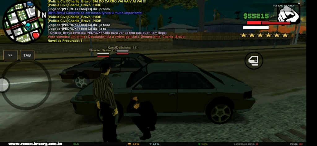 POLICIAL ANT-RPG Img-2011