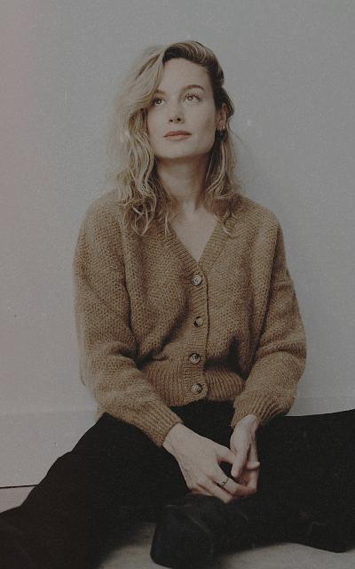 Phoebe L. Smith-Ross