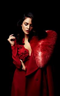 Ana-Lucia Sanchez