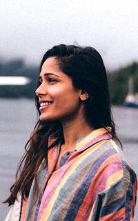 Neela J. Priyadarshan