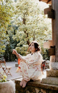 Tori H. Watanabe