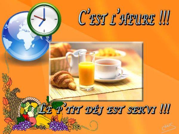 Entrez et tapons la causette (archive 5)... - Page 39 A209_110