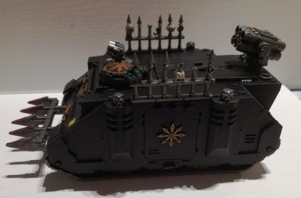 [fini][Moloch / chaos] Black Legion: rhino (83) Img_2022