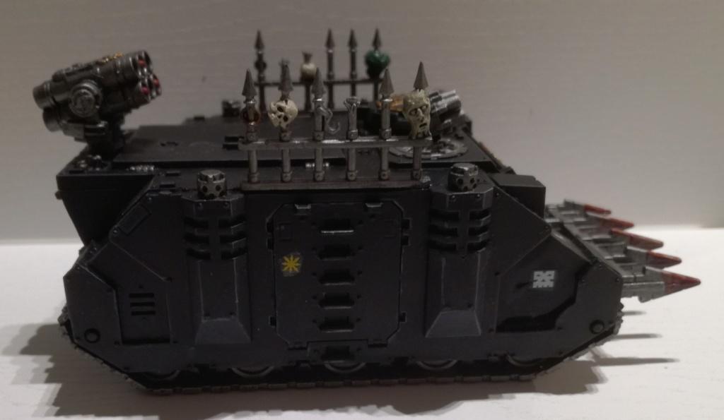 [fini][Moloch / chaos] Black Legion: rhino (83) Img_2024