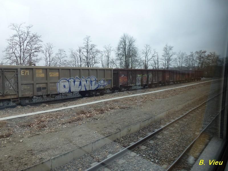 Pk 380,6 : Gare de Gragnague (31) Gragna10