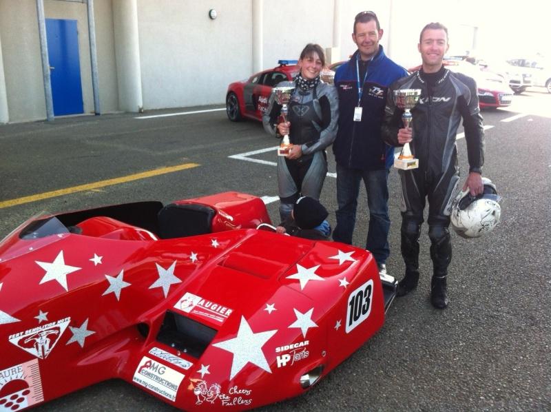 [FSBK] Le Mans, 1er avril 2012 - Page 6 Photo610