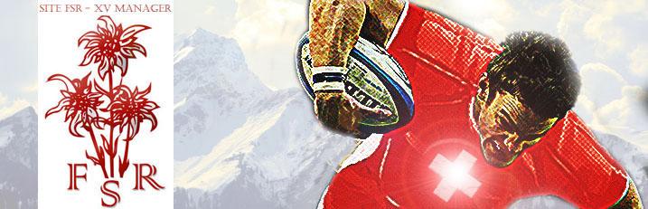 Suisse-XV