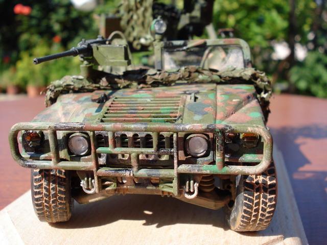 """GB """" Les Mercenaires"""" Dsc03546"""