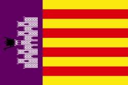 Mallorca divers Mallor10