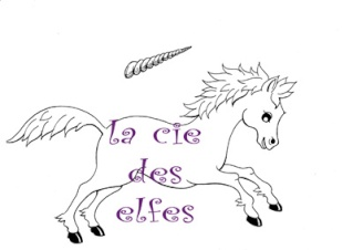 Tenues médiévales pour Cannelle et Léo Cheval10