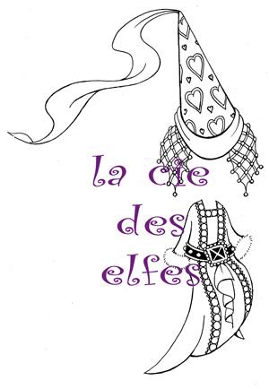Tenues médiévales pour Cannelle et Léo Prince11
