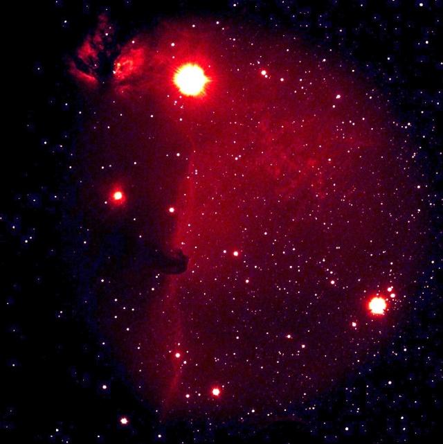 NGC7000 en HAlpha à Namur Alnita17