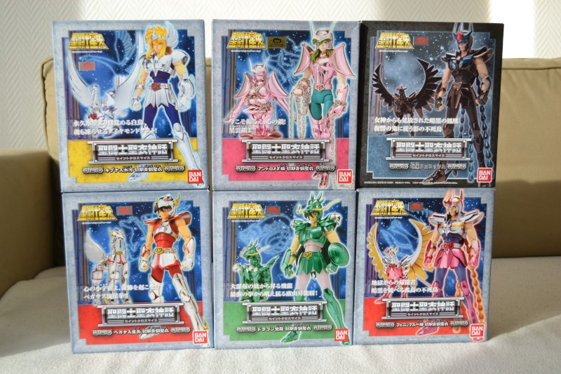 Nouvelles ventes de kaji88: baisse des prix 27 avril Dsc_0022
