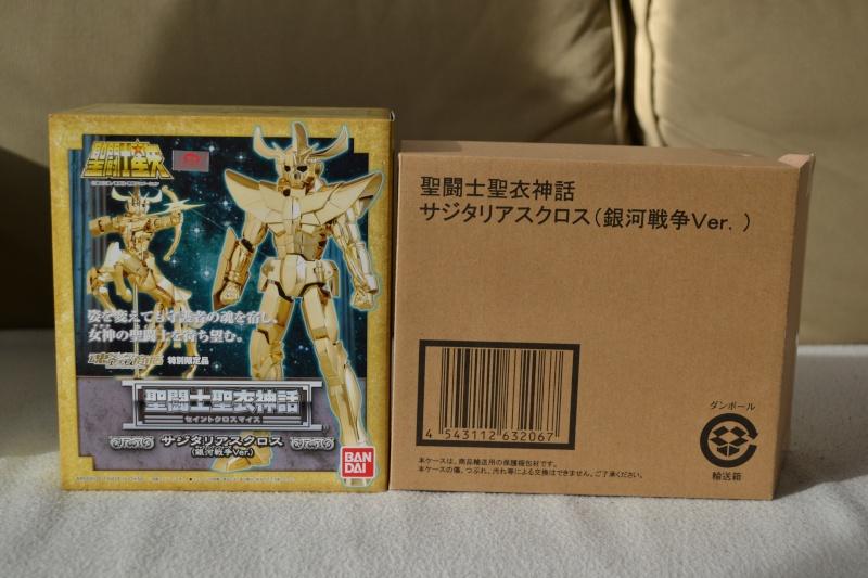 Nouvelles ventes de kaji88: baisse des prix 27 avril Dsc_0023