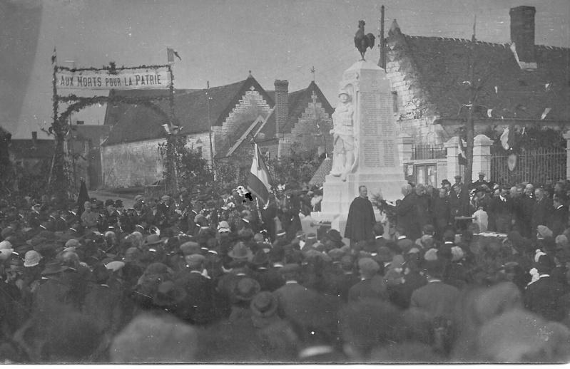 Monument aux morts de Ravenel 60_rav10