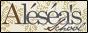 Royale Pub (+ de 1000 membres) Logo_c11