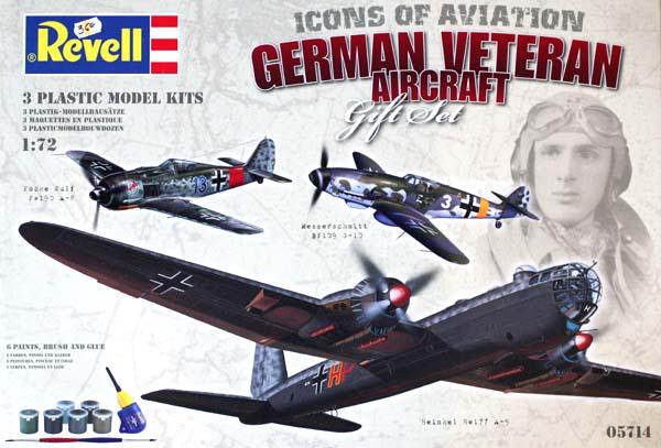 bombardier bimoteur allemand Boite_10