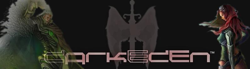 DarkEden ™ Last2211