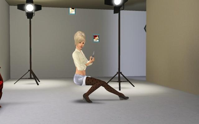 Galerie de LylyMeiv Screen23