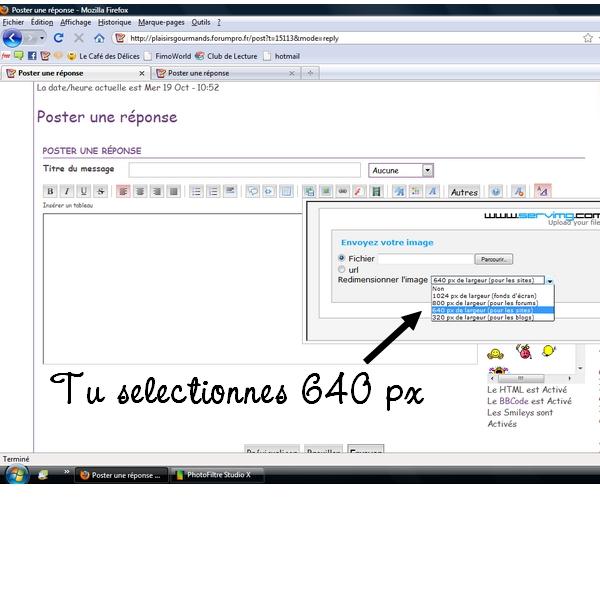 recette - insérer une image _11