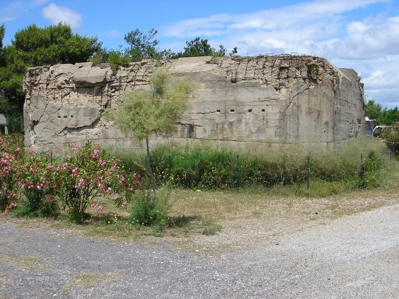 Rhl 008, HKB 8./1290, Mazet (Port Saint Louis du Rhône, 13) Port_s16