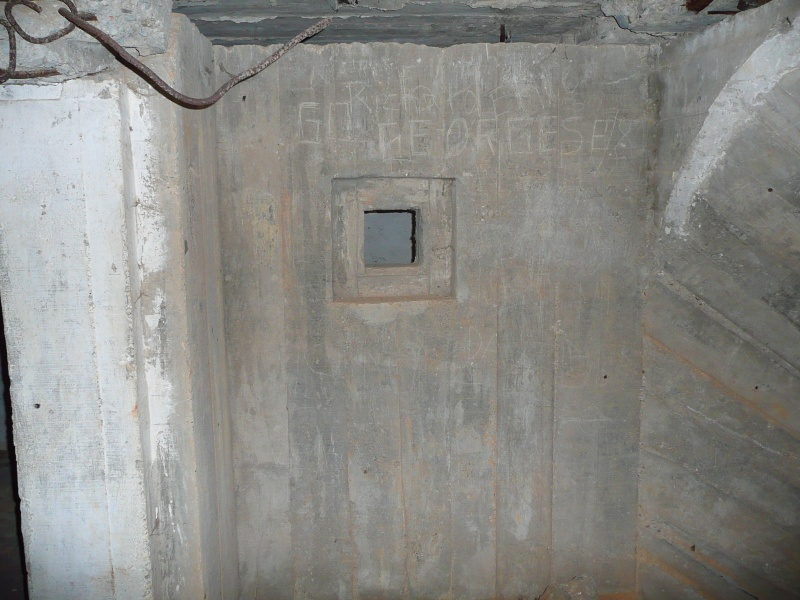 Lgm 008, HKB Romandils (Port la Nouvelle, 11) Stp_lg28