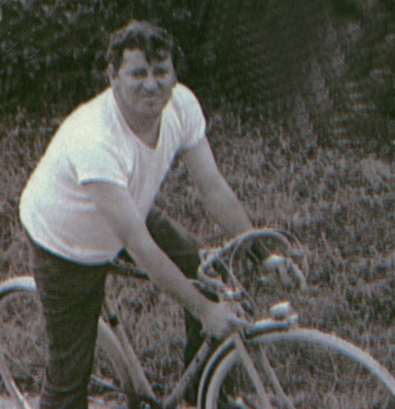 GENE en vélo 1969_v10