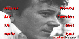 Fan club officiel francophone Gene Vincent sur MySpace Daae0610