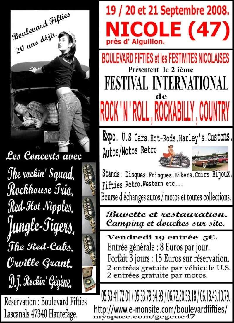 FESTIVALS, CONCETRS .... Festiv11