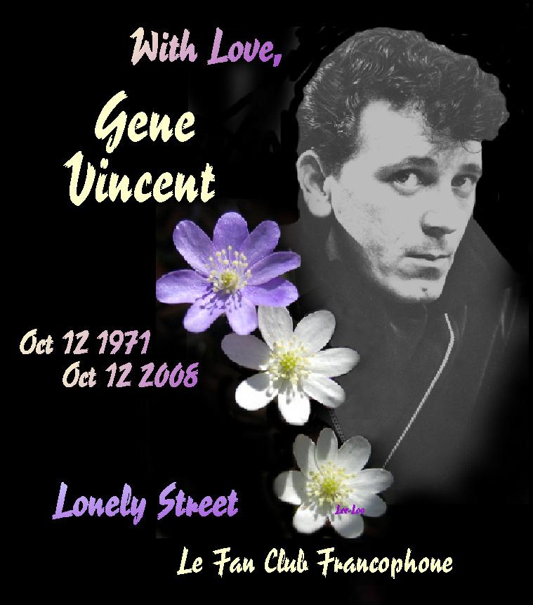 2008 fleurs pour lGene Vincent  12 octobre - Eternal Valley - Page 2 Gene_v25