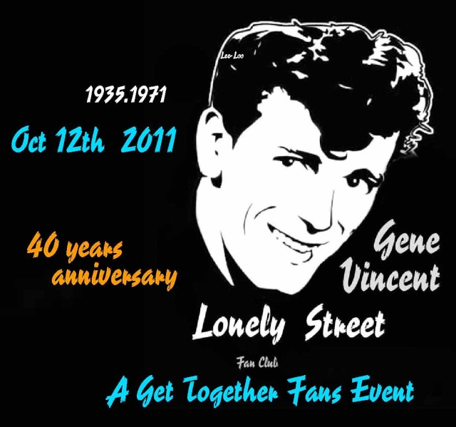 GENE VINCENT -1935.1971- : October-12, 2011-MEETING -US-CA Genevi24