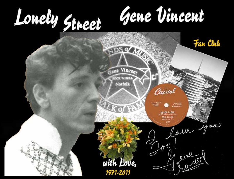 GENE VINCENT -1935.1971- : October-12, 2011-MEETING -US-CA Genevi25