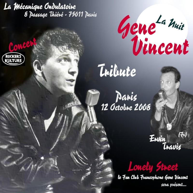 Rendez vous le 12.10.2008 pour tribute à Gene à Paris ! La_nui10