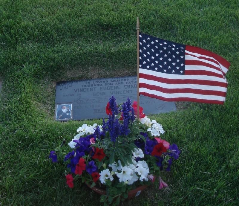 Memorial day 2008 Memori11