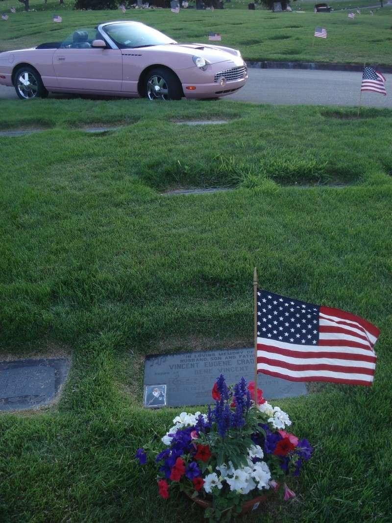 Memorial day 2008 Memori12