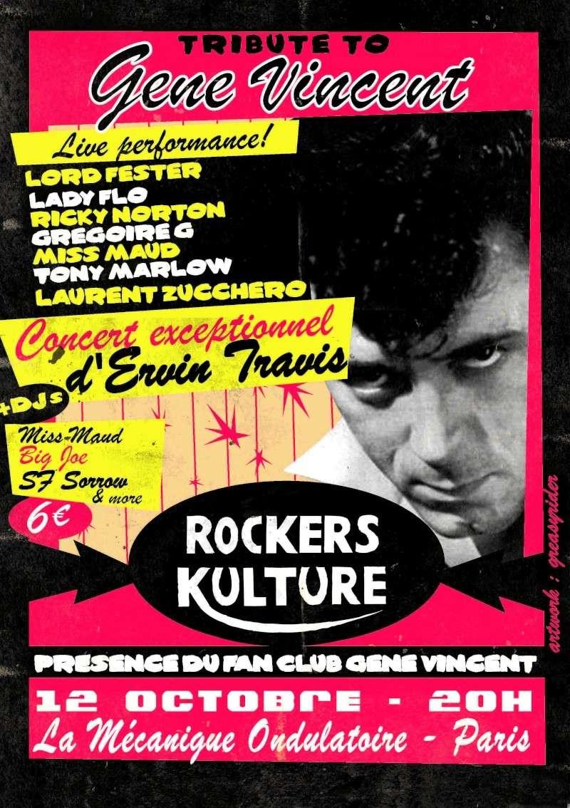 Rendez vous le 12.10.2008 pour tribute à Gene à Paris ! - Page 5 Rokers10