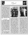 Gene Vincent par Dickie Harrell - 1965 Genevi18
