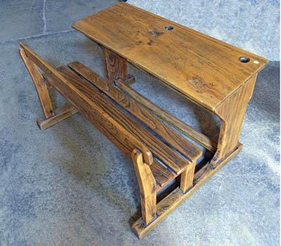 Un petit bureau 168_ba10
