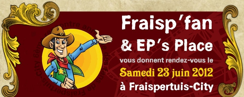 23 juin 2012 > Meeting Fraispertuis-City #6 Bandea11