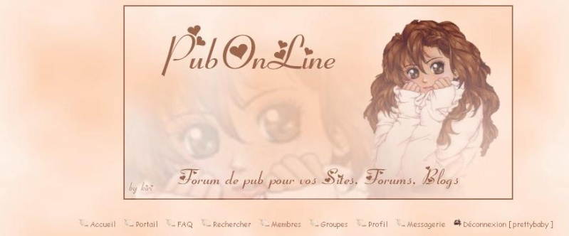 Pub Online (+ de 200 membres) Bannie10