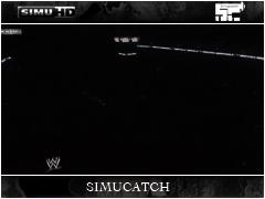 Résultats Wednesday Night Raw 19/12/12 Jerich11