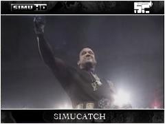 Wrestlemania 28 Mvpvic10