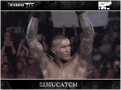Wrestlemania 28 Ortonv10
