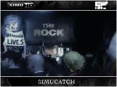 Wrestlemania 28 Rocken12