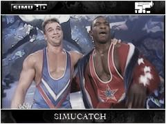 Wrestlemania 28 Wgtten10