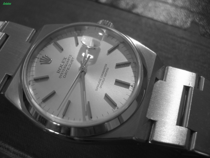 [COMPETITION amicale] FAM - Xelor vos plus belles photos de montres Xelor Img_2310