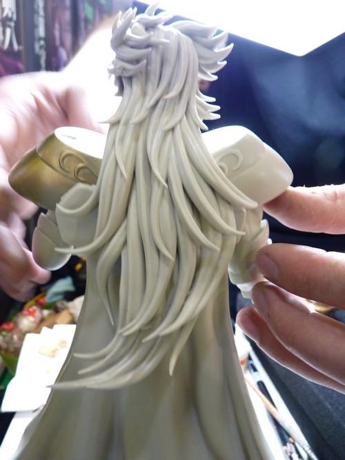 "[Tsume - Art]PVC◦Gemini Saga""HQS"" P1010313"
